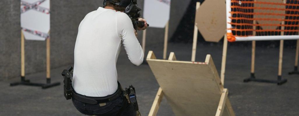 Comp shooting page 1